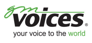 GMVoices_Logo_Color
